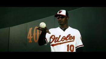 Major League Baseball All-Star Game TV Spot Featuring Matt Kemp - Thumbnail 2