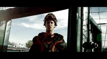 Major League Baseball All-Star Game TV Spot Featuring Matt Kemp - Thumbnail 3