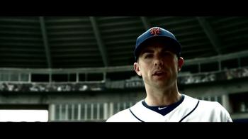 Major League Baseball All-Star Game TV Spot Featuring Matt Kemp - Thumbnail 4