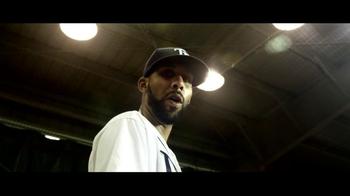 Major League Baseball All-Star Game TV Spot Featuring Matt Kemp - Thumbnail 6
