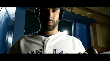 Major League Baseball All-Star Game TV Spot Featuring Matt Kemp