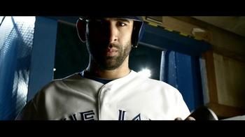 Major League Baseball All-Star Game TV Spot Featuring Matt Kemp - Thumbnail 8