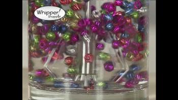 Whipper Snapper TV Spot - Thumbnail 3