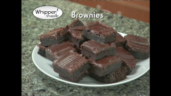 Whipper Snapper TV Spot - Thumbnail 4
