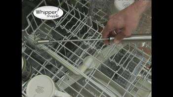 Whipper Snapper TV Spot - Thumbnail 7