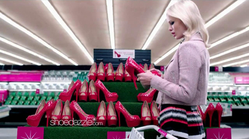Shoedazzle.com TV Spot, 'Shoe Junkie' Song by Natalia Kills - Thumbnail 4
