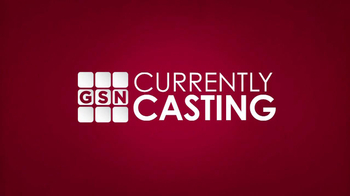 GSN TV Casting for It Takes a Church TV Spot - Thumbnail 2