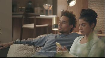 Samsung Galaxy S4 TV Spot, 'Friday Night'