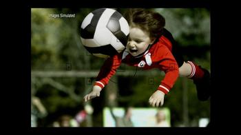 Canon EOS Rebel SL1 TV Spot - Thumbnail 7