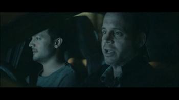 2014 Ford Focus ST TV Spot, 'Black or White' - Thumbnail 3
