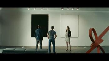 2014 Ford Focus ST TV Spot, 'Black or White' - Thumbnail 4