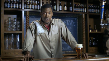 Samuel Adams Boston Lager TV Spot, 'Independence' - Thumbnail 10