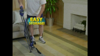 Chair Gym TV Spot  - Thumbnail 8