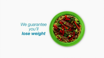 Jenny Craig TV Spot, 'Weight Loss Guru' - Thumbnail 7