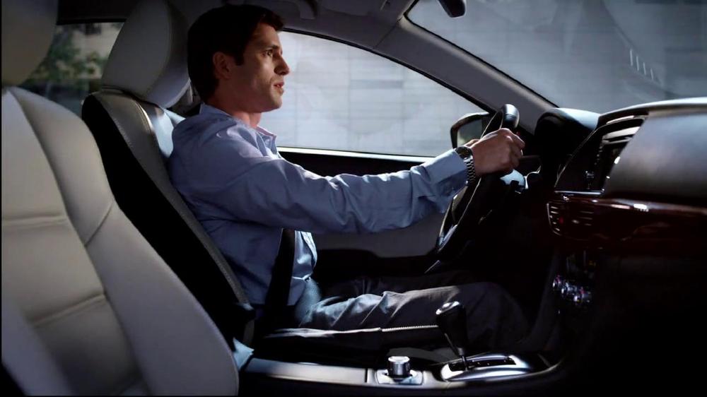 Mazda6 Tv Commercial Hertz Radar Song By The Who Ispot Tv