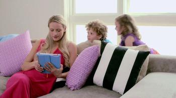 QVC TV Spot, 'Hula Hoop' - Thumbnail 6