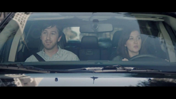 Ford TV Edge Spot, 'Police Protect or Serve' - Thumbnail 5