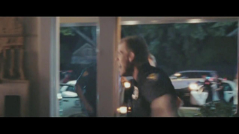 Ford TV Edge Spot, 'Police Protect or Serve' - Thumbnail 6