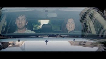Ford TV Edge Spot, 'Police Protect or Serve' - Thumbnail 9