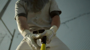 Gatorade Frost TV Spot, 'One More' Featuring Robert Griffin III - Thumbnail 2