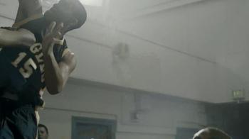 Gatorade Frost TV Spot, 'One More' Featuring Robert Griffin III - Thumbnail 6
