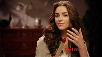 CHI Arc TV Spot, 'Miss USA' Featuring Olivia Culpo
