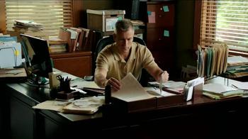 Neat TV Spot, 'Overwhelmed'