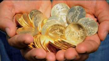 Investment Kit thumbnail