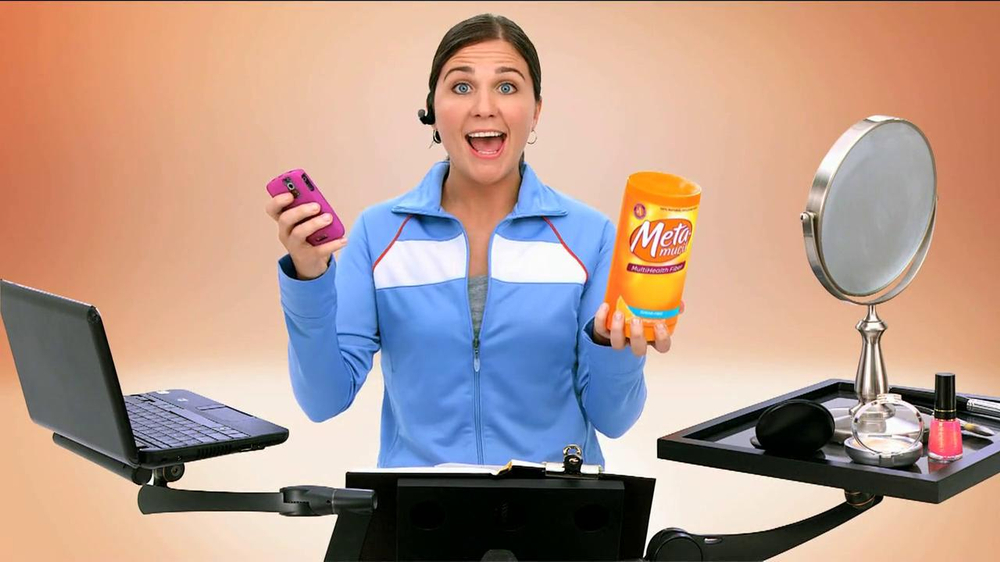 Image result for SUZI BARRETT TV COMMERCIALS