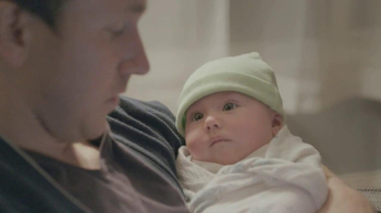 Samsung Galaxy S4 TV Spot, 'Baby' - Thumbnail 9