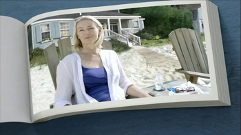 Celebrex TV Spot, 'Beach' - Thumbnail 1