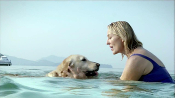 Celebrex TV Spot, 'Beach' - Thumbnail 6