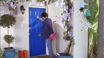 Fab.com TV Spot, 'Fab Your Way' Song by Katie Herzig