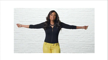 Weight Watchers 360 TV Spot, 'I Got the Power'  Featuring Jennifer Hudson