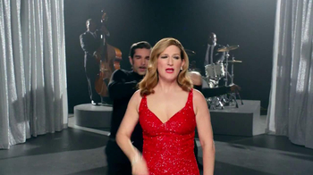 Weight Watchers TV Spot Featuring Ana Gasteyer - Thumbnail 9