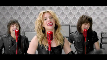 Target TV Spot Featuring The Band Perry - Thumbnail 7