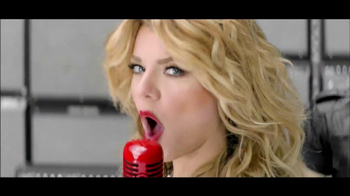 Target TV Spot Featuring The Band Perry - Thumbnail 8
