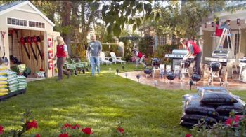 ACE Hardware TV Spot, 'Green Grass'