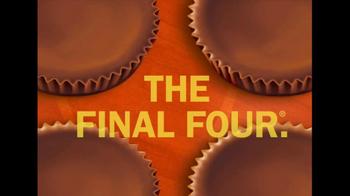 Final Four thumbnail