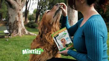 Minties TV Spot - Thumbnail 6