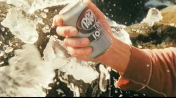 Dr Pepper 10 TV Spot, 'No Man's Land' - Thumbnail 4