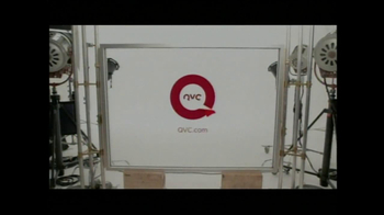 QVC TV Spot, 'Beauty with Benefits' Featuring Regina King - Thumbnail 9