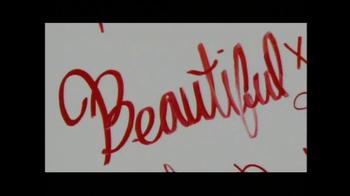 QVC TV Spot, 'Beauty with Benefits' Featuring Regina King - Thumbnail 1