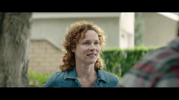2013 Ford Explorer TV Spot, 'Wet or Wild' - Thumbnail 3