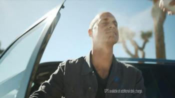 Avis Car Rentals TV Spot, 'The Professionals' Featuring Nigel Barker - Thumbnail 5