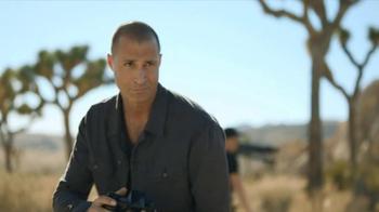 Avis Car Rentals TV Spot, 'The Professionals' Featuring Nigel Barker - Thumbnail 7