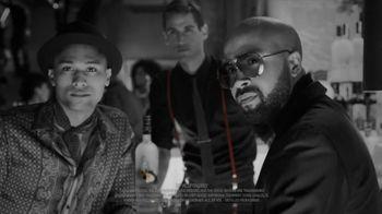 Grey Goose Cherry Noir TV Spot, Song by Style Of Eye & Slagsmålsklubben