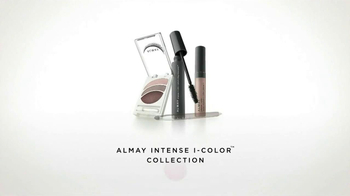 Almay Intense i-Color Eye Color TV Spot Featuring Kate Hudson - Thumbnail 9