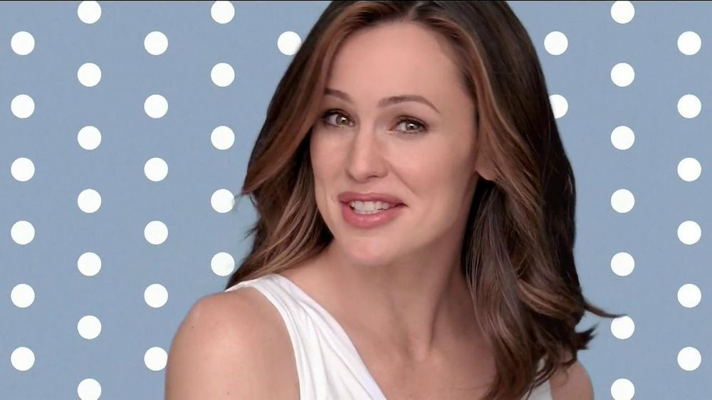 Neutrogena Pore Refining ExfoliatingCleanser TV Commercial, Feat. Jennifer Garner