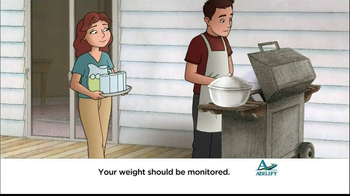 ABILIFY TV Spot, 'Add Abilify'  - Thumbnail 7